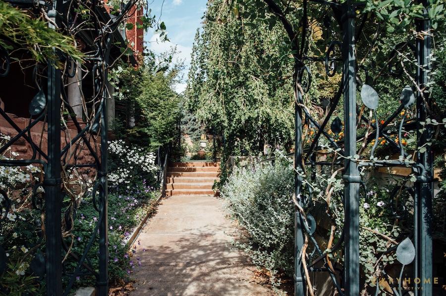 mccune-mansion-30