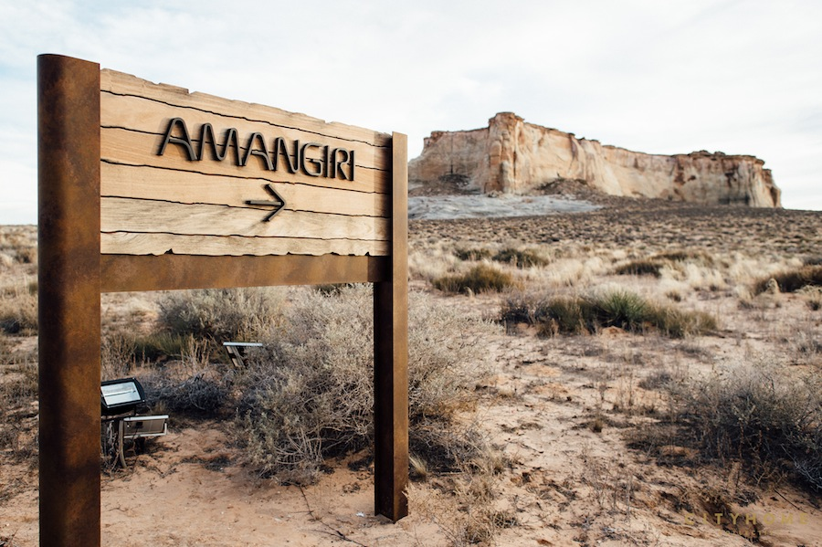 amangiri-place-of-worship-1