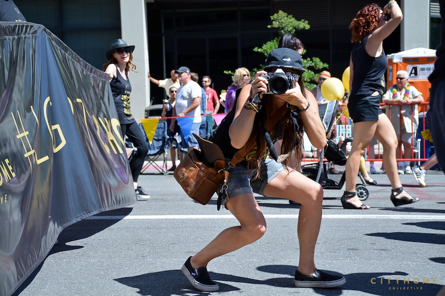 gay-pride-2016-scheuerman-5