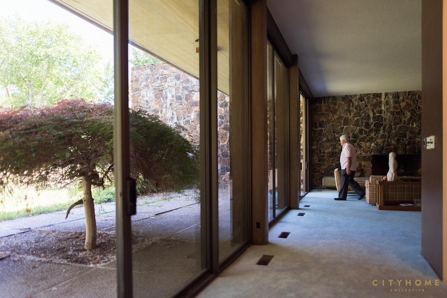 oakhill-open-house-9