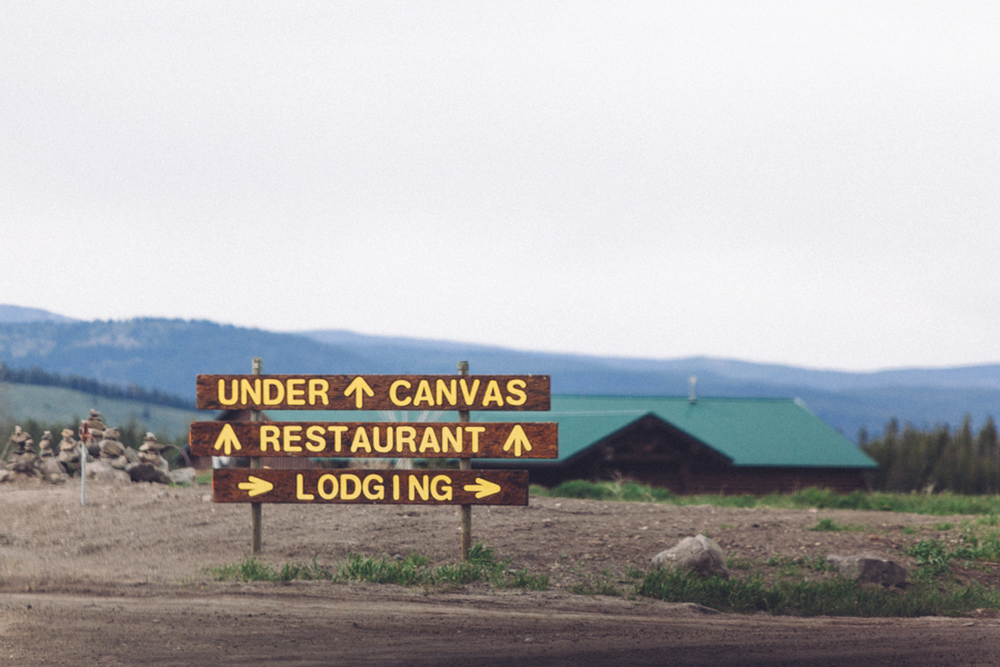 YellowstoneUnderCanvas-068