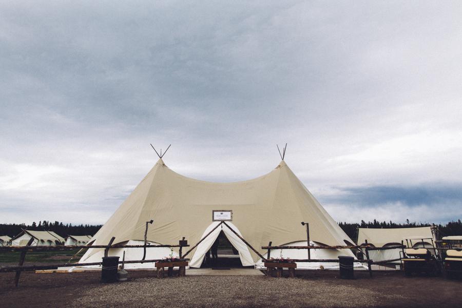 YellowstoneUnderCanvas-071