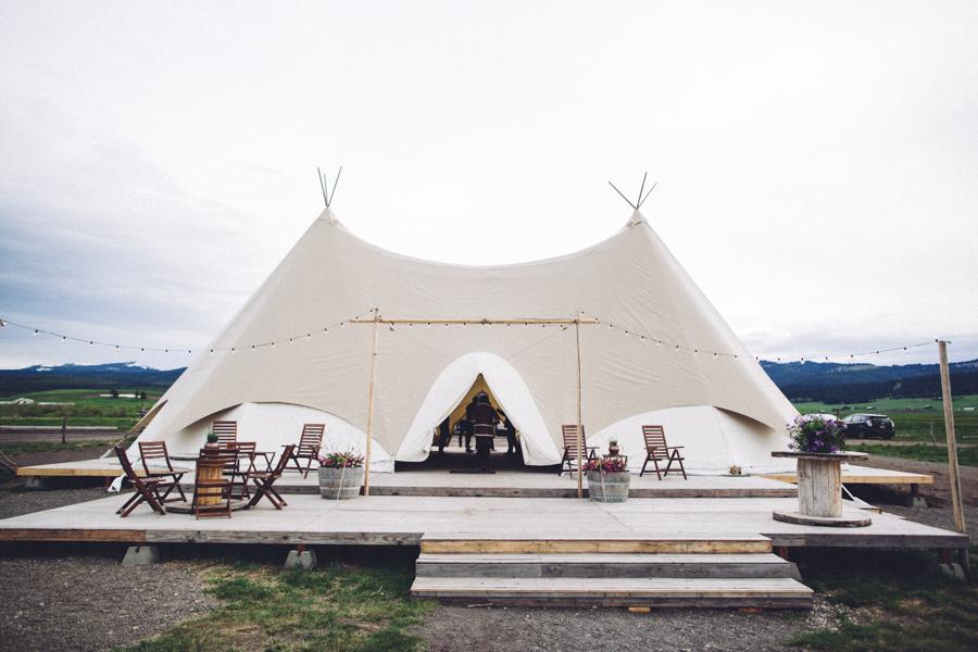 YellowstoneUnderCanvas-073