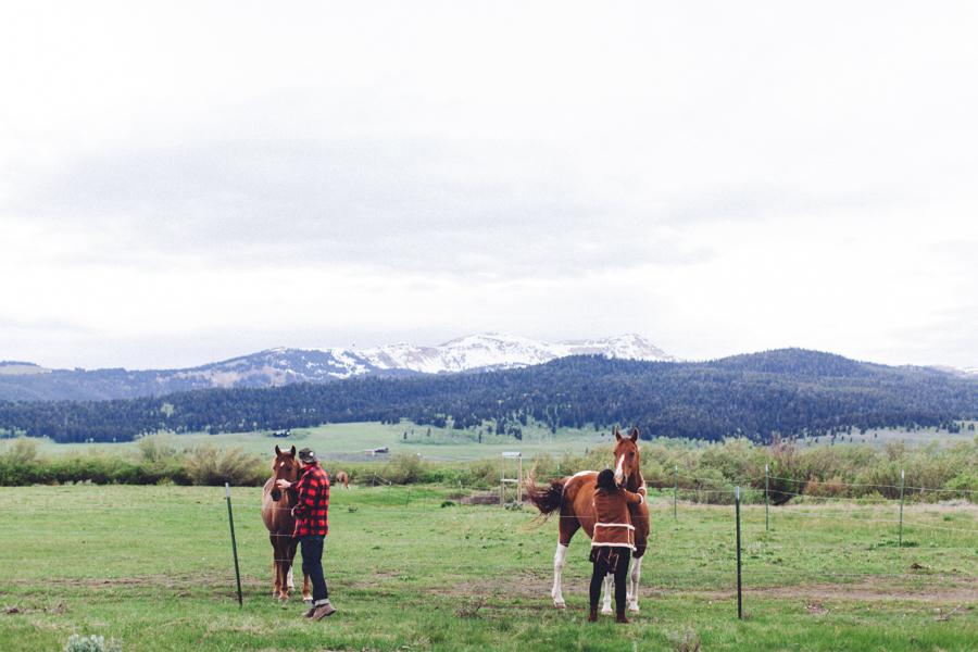 YellowstoneUnderCanvas-082
