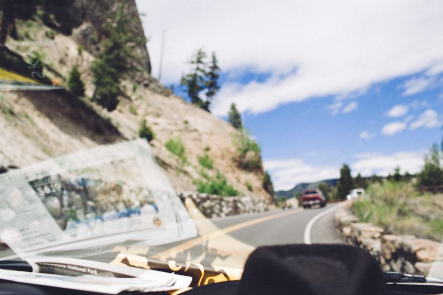 YellowstoneUnderCanvas-130