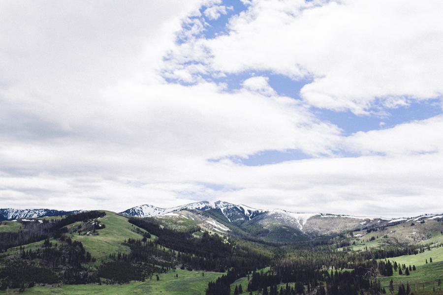 YellowstoneUnderCanvas-133