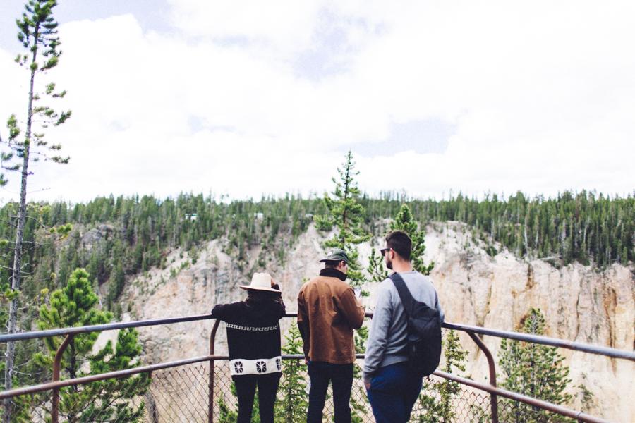 YellowstoneUnderCanvas-146