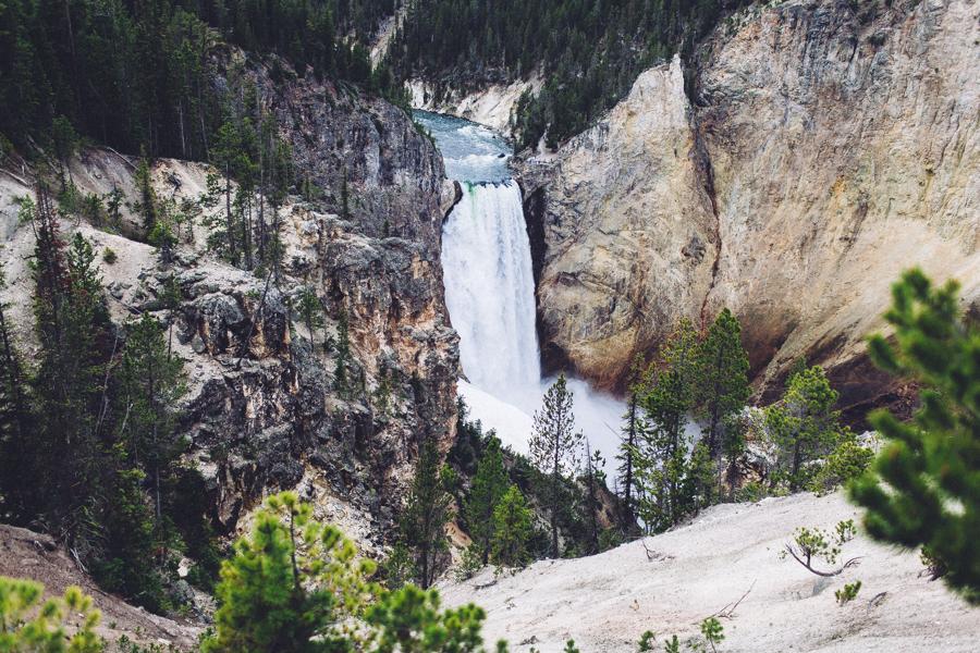 YellowstoneUnderCanvas-148