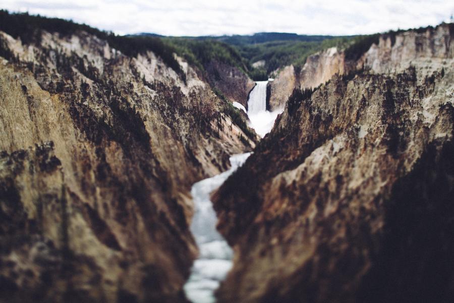 YellowstoneUnderCanvas-166