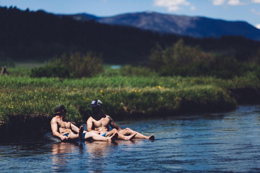 YellowstoneUnderCanvas-249