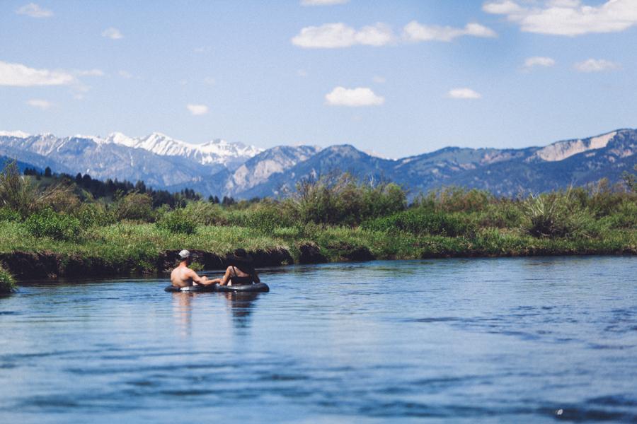 YellowstoneUnderCanvas-259