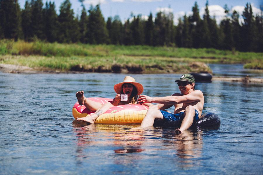 YellowstoneUnderCanvas-266