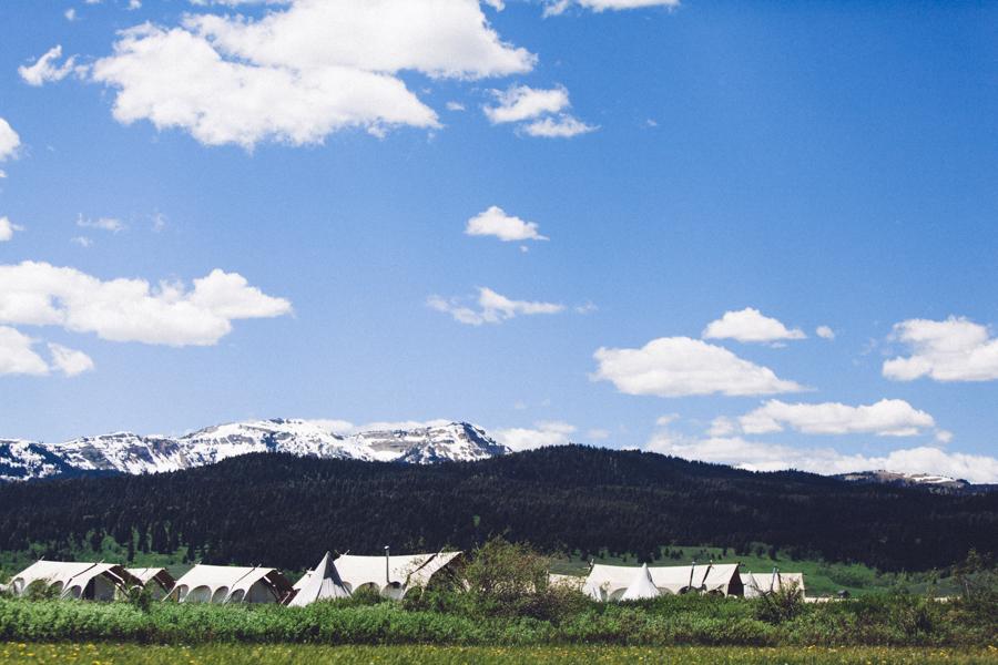 YellowstoneUnderCanvas-283