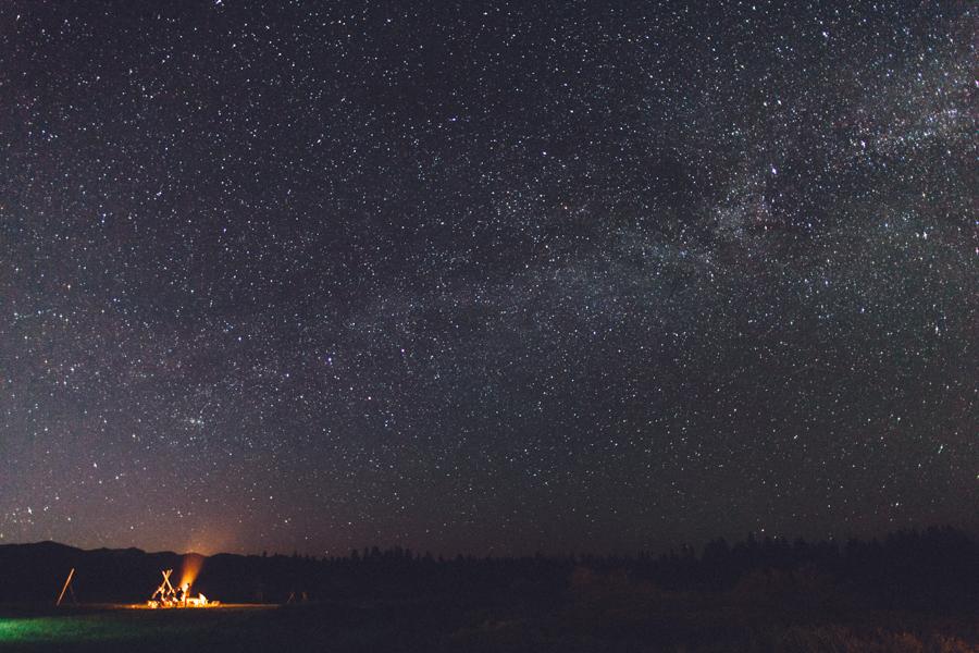YellowstoneUnderCanvas-344