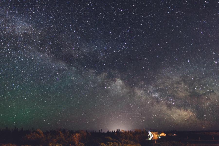YellowstoneUnderCanvas-353