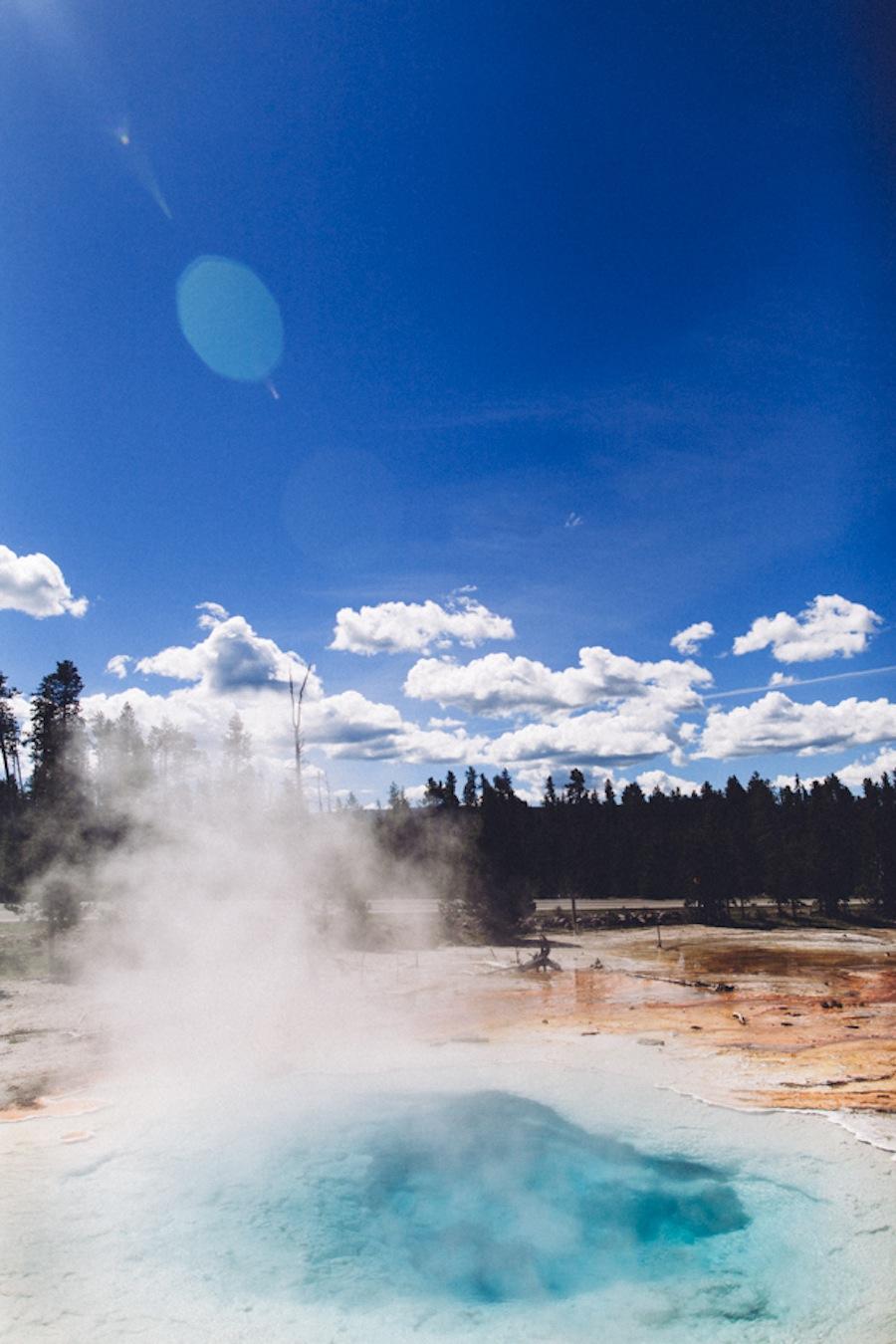 YellowstoneUnderCanvas-390