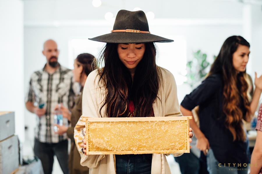 make-and-master-bees-16