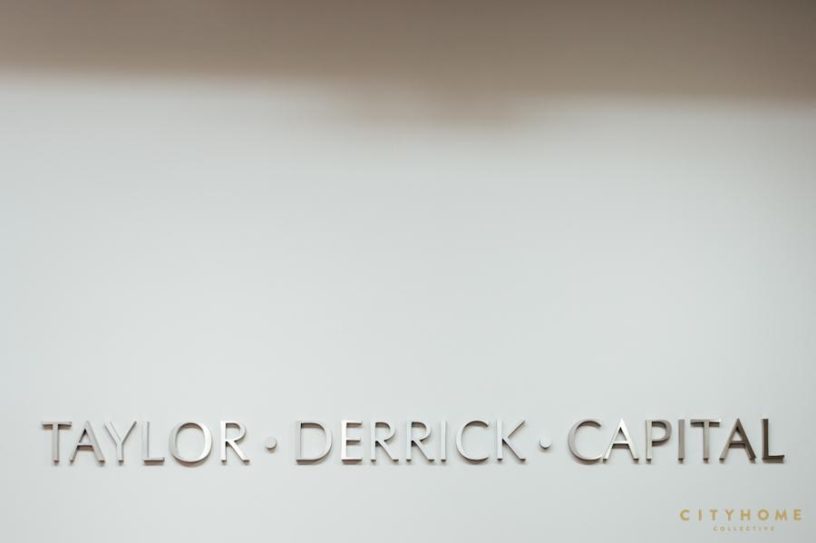 taylor-derrick-capital-25