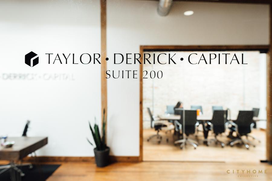 taylor-derrick-capital-4
