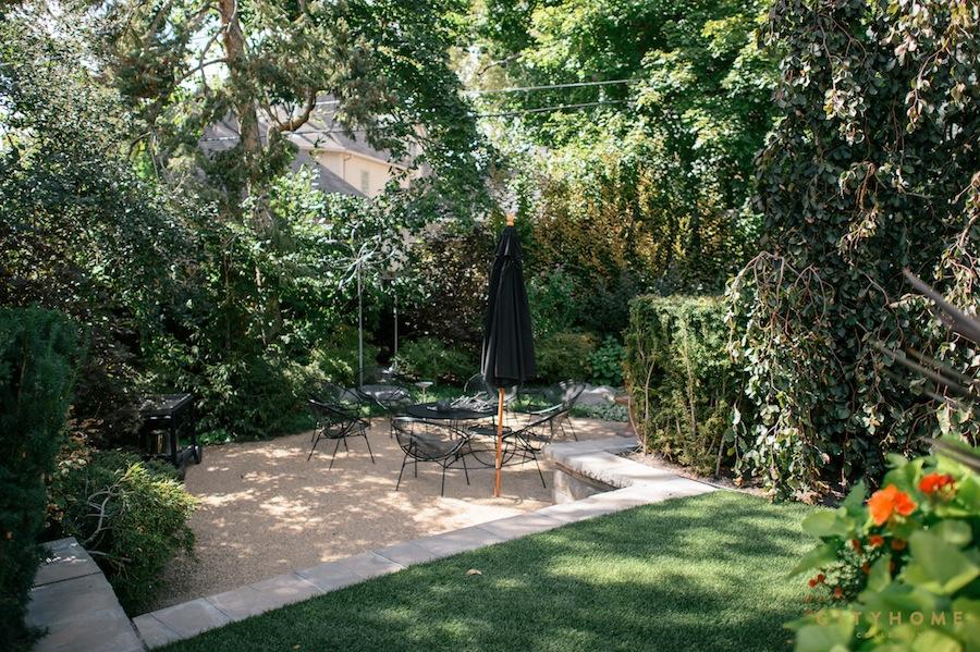 willie-eschenfelder-landscaping-14