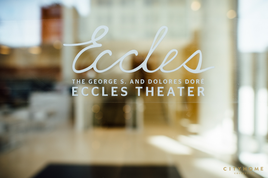 eccles-theater-line-up-2