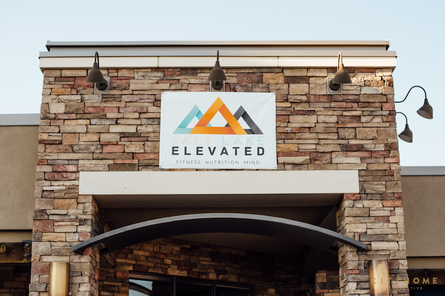 elevated-gym-18