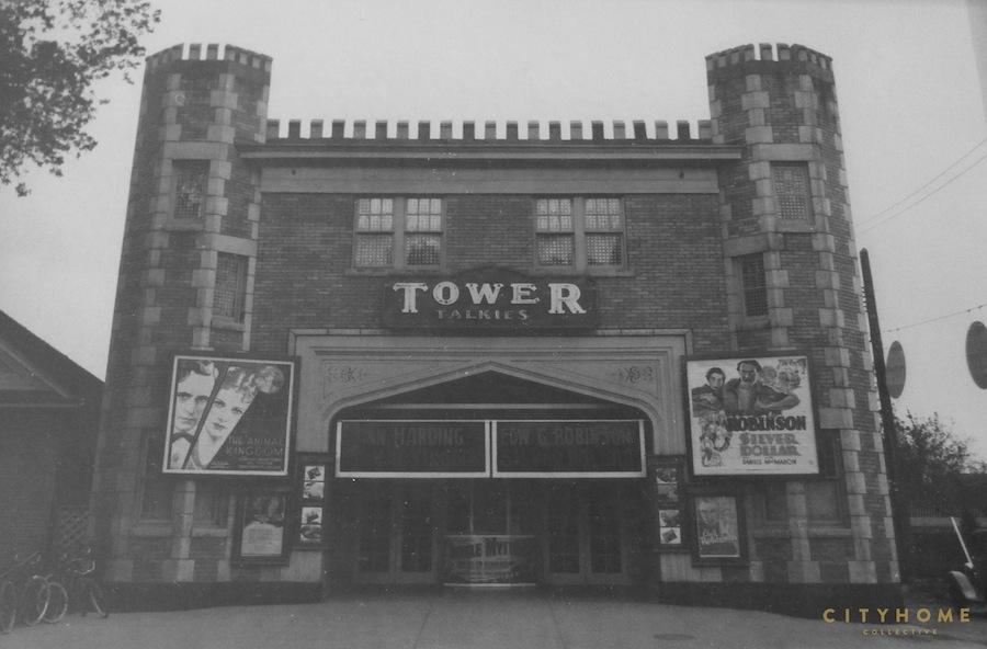 tower-take2-5