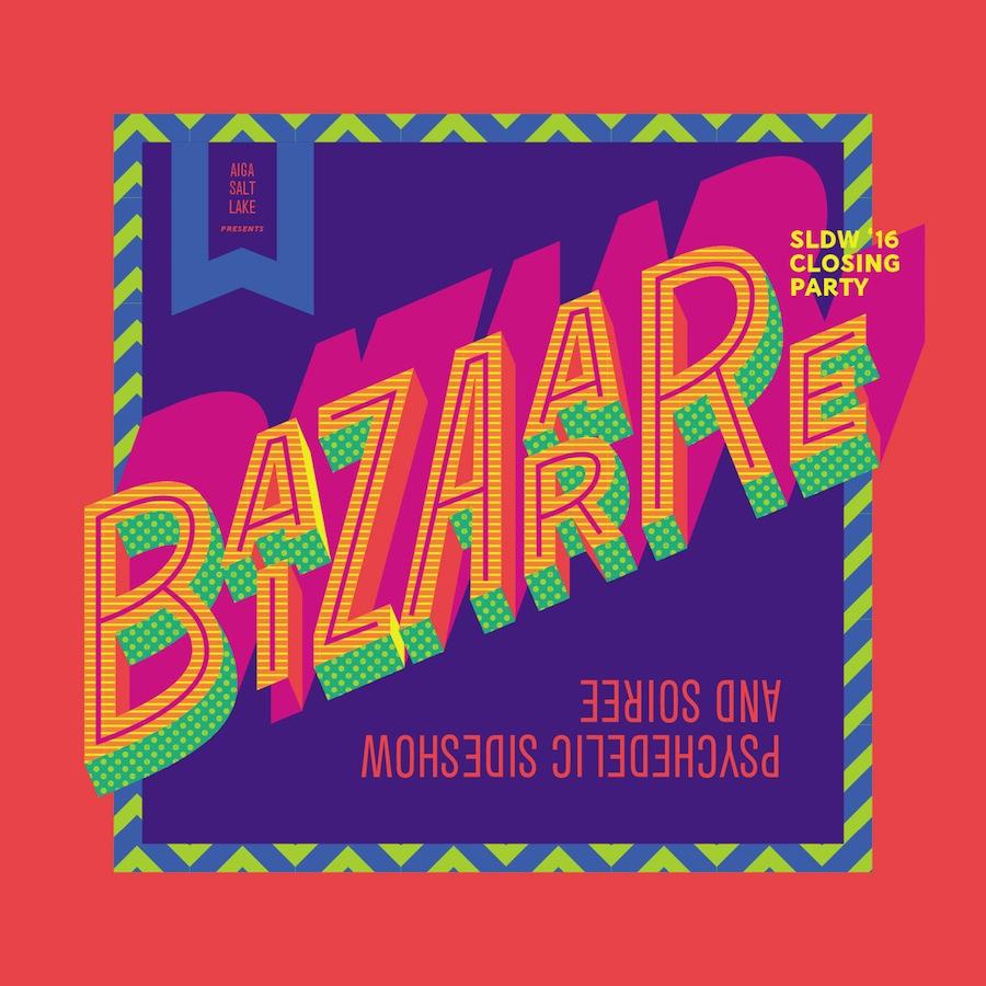 bizarre-bazaar