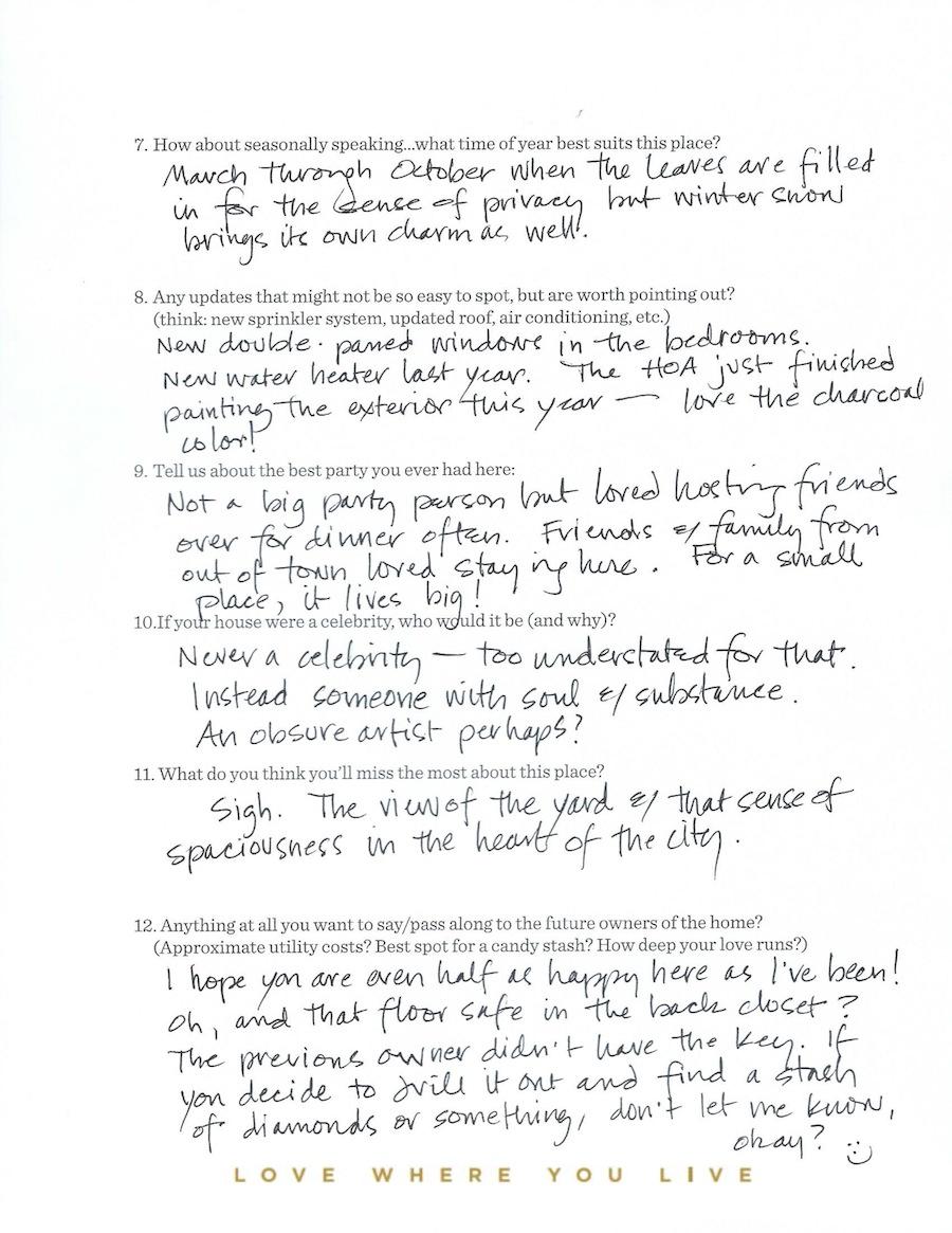 sfd-2716-s-1000-e_page_2