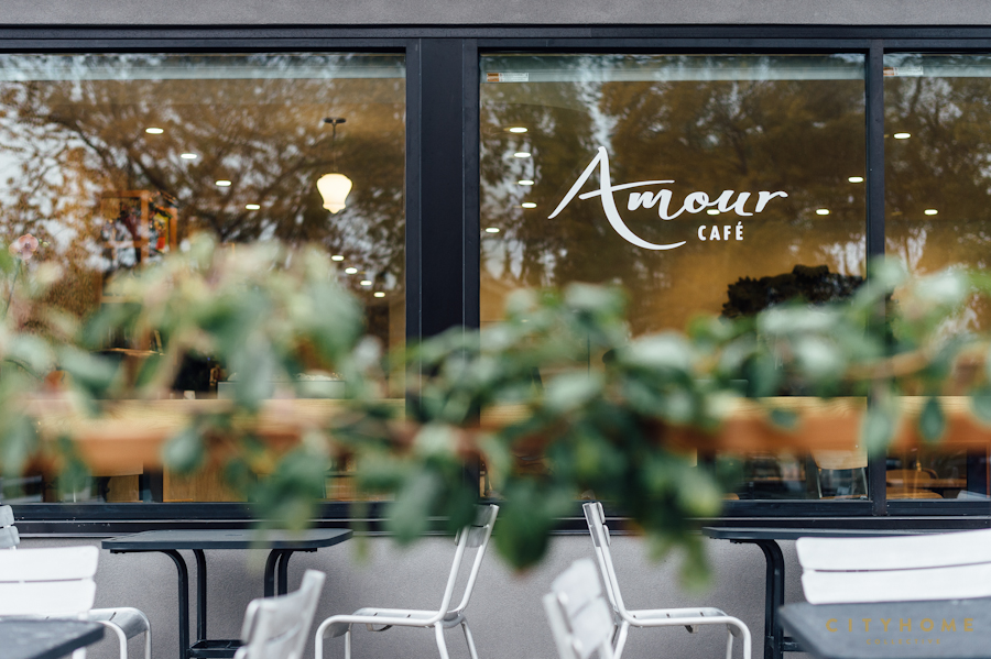 amour-cafe-22