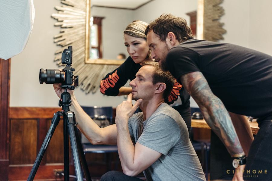 behind-the-scenes-jon-christian-17