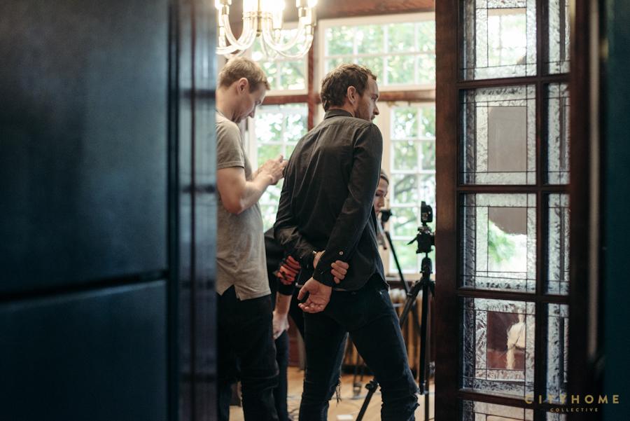 behind-the-scenes-jon-christian-4