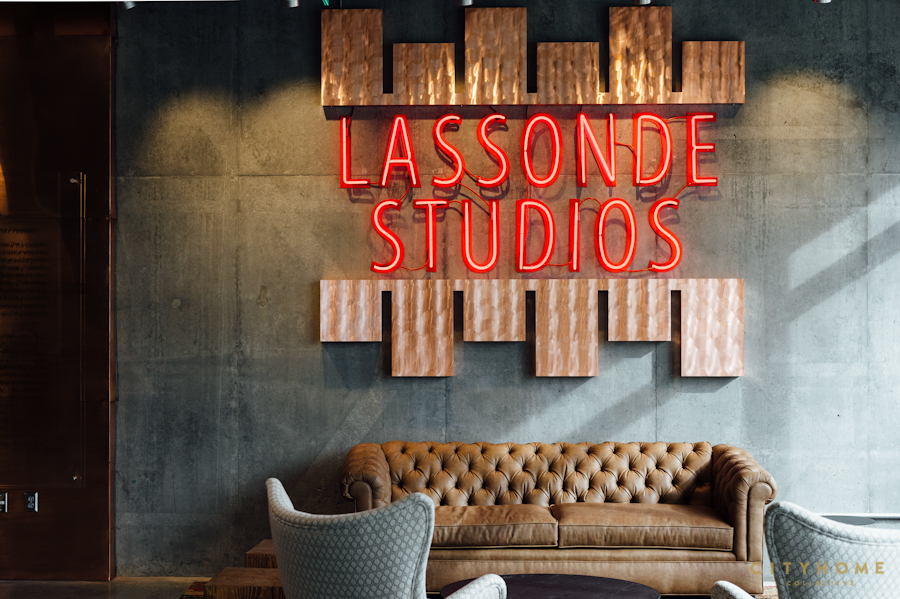 lassonde-studios-26