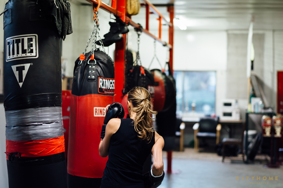 state-street-boxing-gym-1