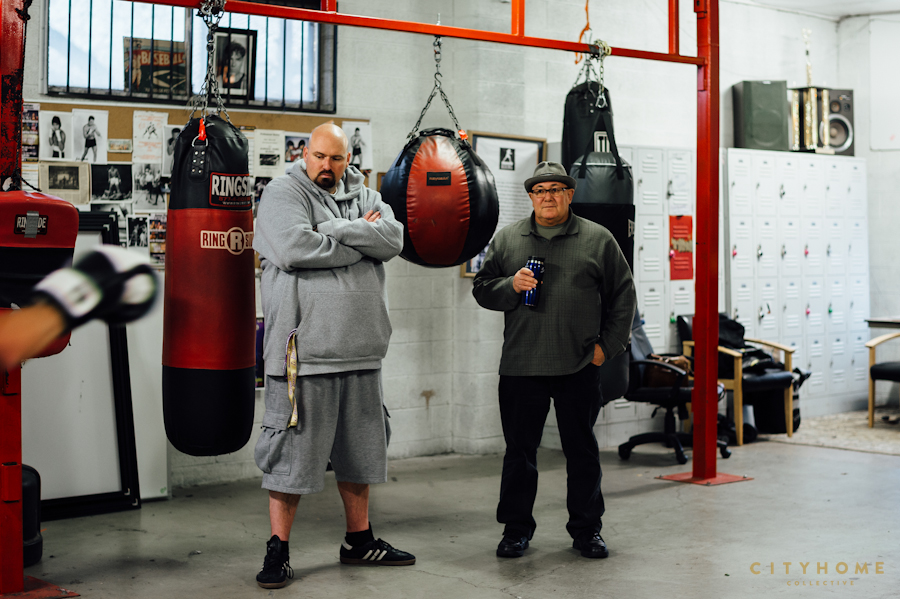 state-street-boxing-gym-23