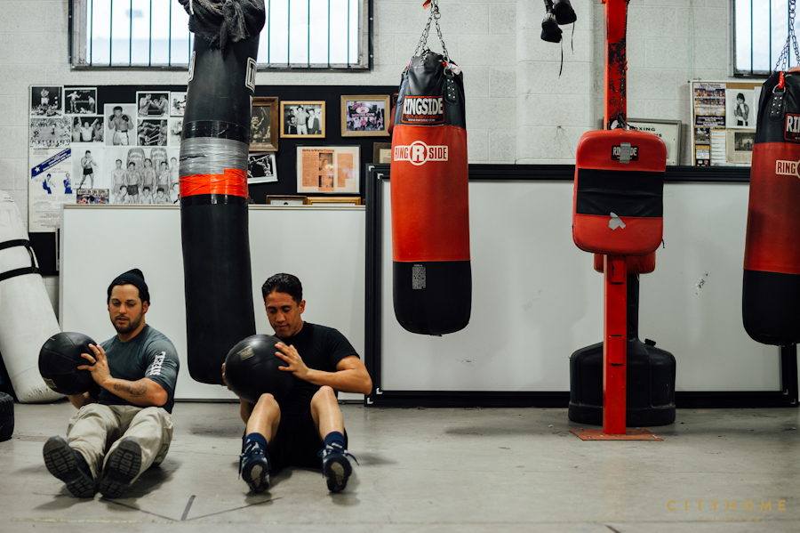 state-street-boxing-gym-24