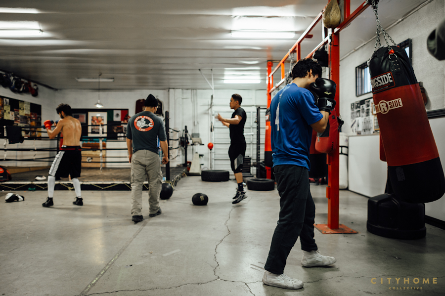 state-street-boxing-gym-27