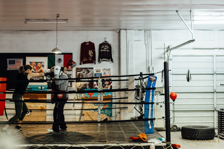 state-street-boxing-gym-4