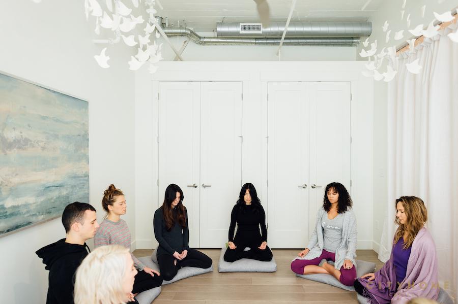 Metta_Mindfulness-10