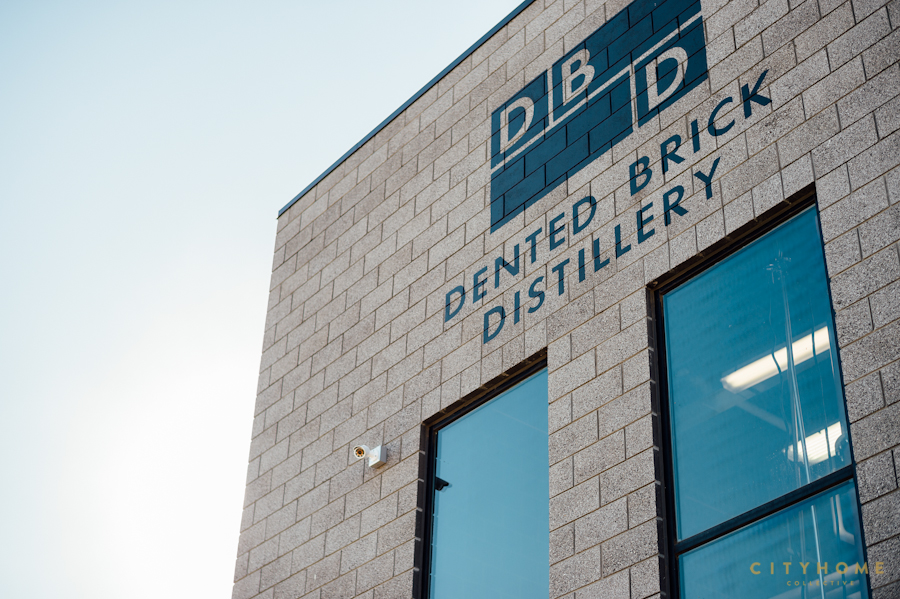 dented-brick-distillery-12