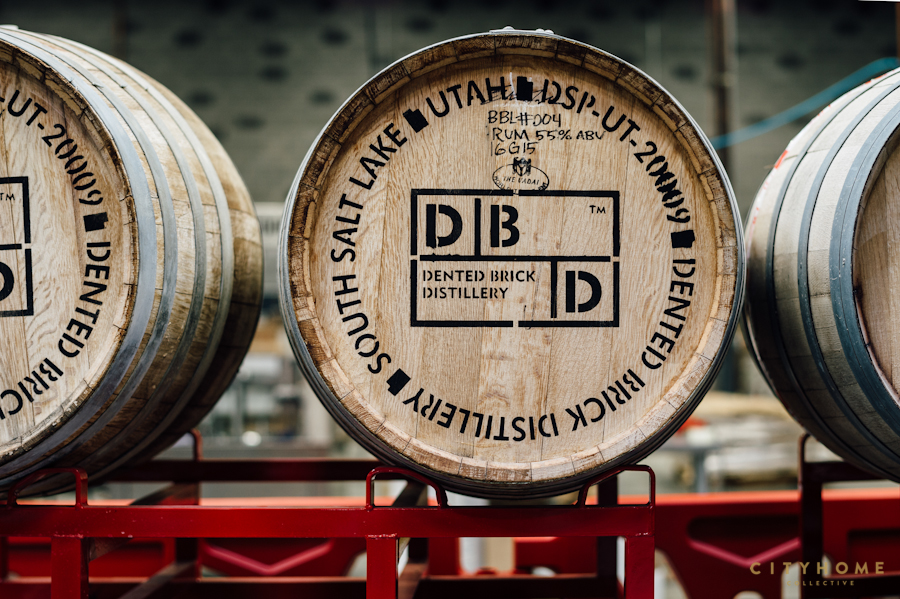 dented-brick-distillery-17