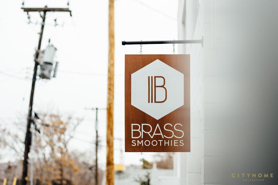 brass-smoothies-12
