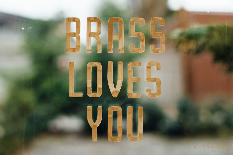 brass-smoothies-16