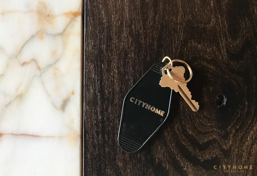 keys-rent-vs-buy-1